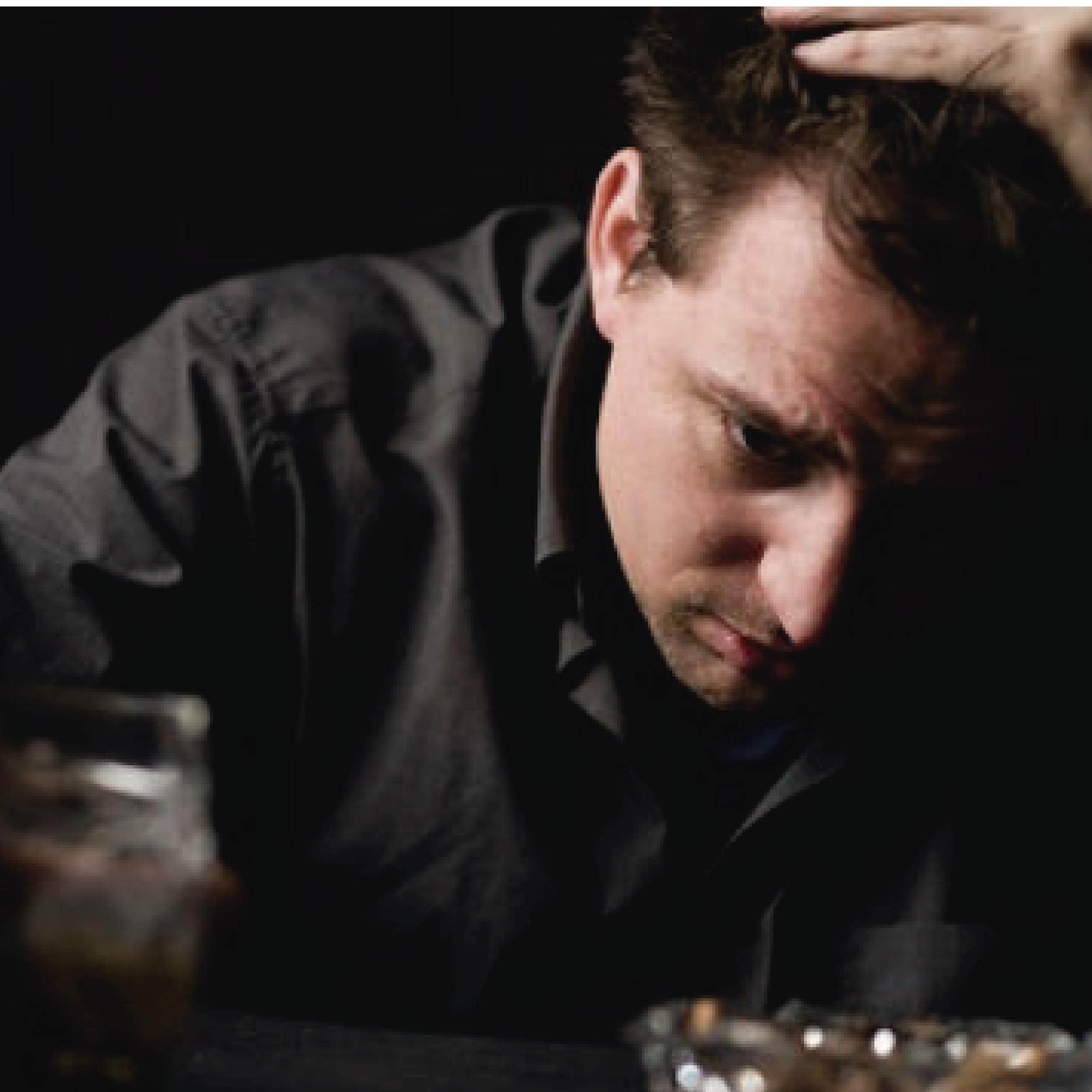 Alcoholismo: una enfermedad tratable