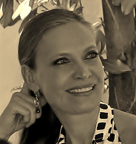 Manon Vachez